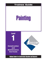 Painting Level One , 1997. ISBN: 978-0-13-771239-7