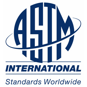 ASTM E1300-12ae1 Standard Practice for Determining Load Resistance of Glass in Buildings American Society for Testing and Materials