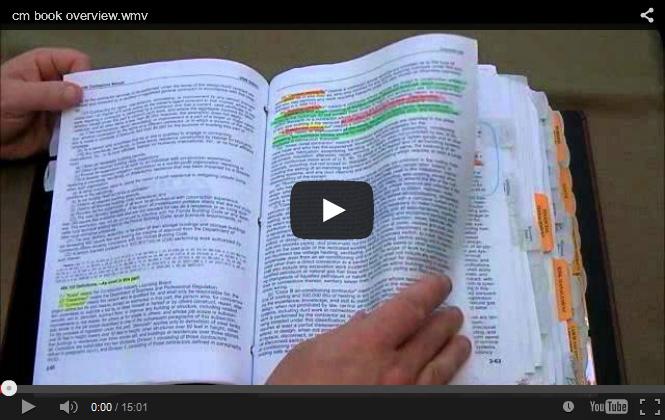 download florida contractors reference manual eighth edition mtg rh tingdarneylyyoko cf florida contractors manual 2017 tabbed florida contractors manual 2013