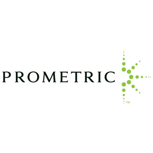 Prometric Building Maintenance Course